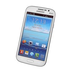 How To Install Android 4.4.4 Kitkat On Samsung Galaxy Grand Duos I9082 via CosmicCM Firmware?