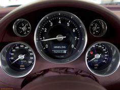 2014 bugatti veyron grand sport vitesse legend ettore bugatti - Bugatti Interior 2014