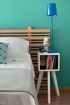 How to decorate your room. Tiffany Blue Bedroom, Blue Crib, Romantic Room, Cozy Corner, Decorate Your Room, Tropical Decor, Little Girl Rooms, Home Decor Bedroom, Decoration