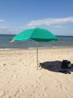 Lewes Beach in Lewes, DE