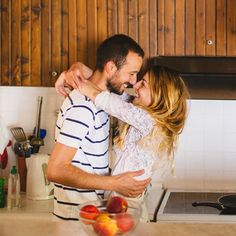 10 Questions Every Woman Should Ask Her Husband Every Year