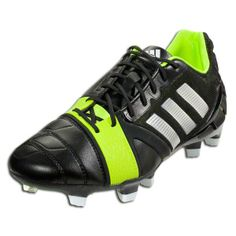 premium selection b06f7 6ae27 switzerland adidas nitrocharge 1.0 trx fg black metallic silver electricity  12.5 c8f9f 92d8e