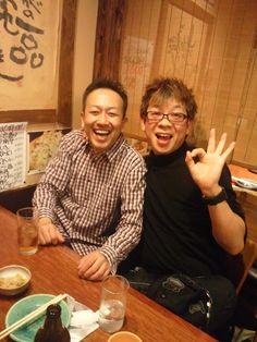Seki Toshihiko & Yamadera Kouichi (2011)