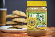 When it comes to nut butters, peanuts are king of the hill. But if the last decade or so has taught us anything, it's that there's more worth spreading than just peanut butter. Other nuts,...