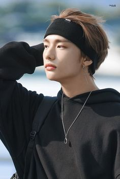 idol as your [zamknięte]. Lee Min Ho, Rapper, Felix Stray Kids, Drama Queens, Jolie Photo, Lee Know, Kpop Boy, Boyfriend Material, K Idols