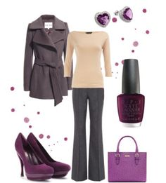 """""""Drip Dry"""" by crazyeyed ❤ liked on Polyvore"""