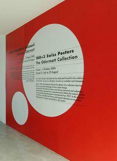 max museum _suisse