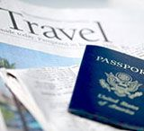 Great article - travel tips for staying organized.  www.facebook.com/cluborganomics  www.twitter.com/smeadorganomics  www.youtube.com/smeadorganomics  www.Gplus.to/Smead  www.pinterest.com/smeadorganomics