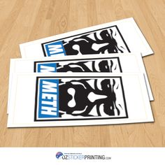 63% OFF on Vinyl Stickers. Get it for as low as $125. #outdoorstickers #stickerprinting #vinylstickers #AUStickers #Sydney #sticker #customstickers