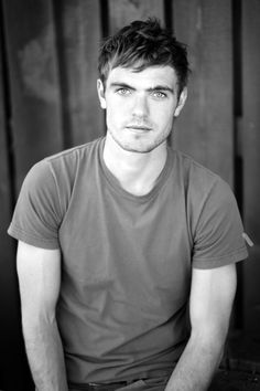 alex roe brown - Google Search