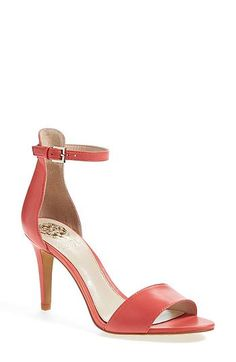 b0259d111 Vince Camuto  Court  Ankle Strap Sandal (Women) available at