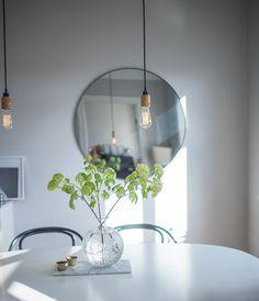stor-rund-spegel