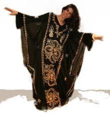 vestimenta arabe tradicional - Buscar con Google