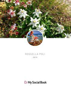 Rossella Poli - My Social Book