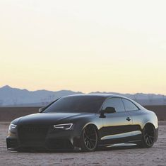 Audi RS5 #audi #rs5 #rs #audirs5