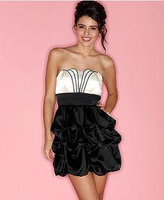 trixxi dress $47.99