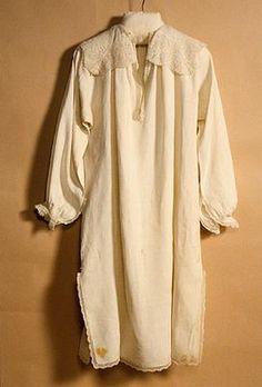 shirt, 1630-50  1995.21.jpg