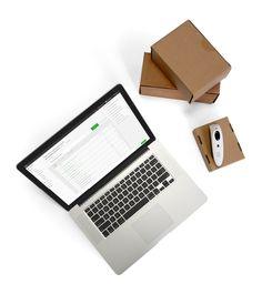 https://www.vendhq.com/tour/inventory-management-softwareBulk product imports