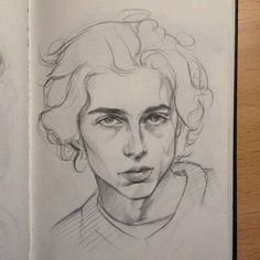 Eally quick one i ll never get tired of drawing timmy tchalamet ~ ~ ~ timotheechalamet sketchbook arts_gallery sketch_dailydose glay yldrm Pencil Art Drawings, Art Drawings Sketches, Drawings Of Men, Animal Drawings, Indie Drawings, Drawing People Faces, Portrait Sketches, Cartoon Sketches, Sketch Drawing