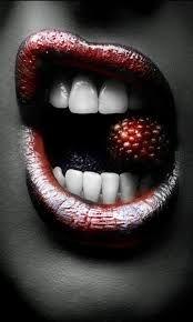 labios-sexy-imagen-para-celular