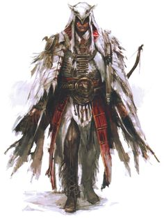 Connor in mohawk armor - concept art from assassin's creed iii The Assassin, Arte Assassins Creed, Assassin's Creed 3, Game Character, Character Concept, Character Design, Character Ideas, Armor Concept, Concept Art