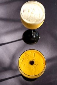 eggless-mango-mousse