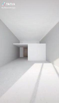 Small House Interior Design, Small Room Design, Home Room Design, House Design, Bedroom Closet Design, Girl Bedroom Designs, Small Bedroom Inspiration, India Home Decor, 3d Home