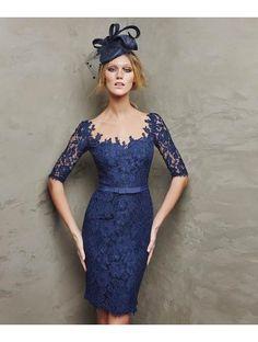 Plus de 1000 id es propos de robes de soir e 2016 sur for Plus la taille robes de mariage washington dc