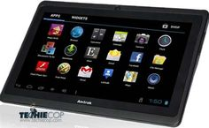 Amtrak My buddy A712G tablet — Bad performance, low battery life. http://www.phonesreview.com/phones/samsung-phones/