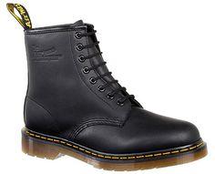 Dr. Martens Women's 1460 Modern Classics Boot Style: DMR11822003W