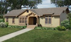 Modular Home Floor Plans and Designs - Pratt Homes Clayton Modular Homes, Modular Homes For Sale, Clayton Homes, Tiny House Plans, House Floor Plans, Front Porch Design, Front Porches, Decor Around Tv, Modular Home Floor Plans