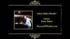 Josey Baker Breads