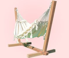 Forro Baby Hammock High Quality Hammocks Hanging Chairs Stands And Accessories Marañon World Of