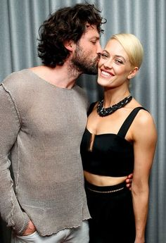 Maksim Chmerkovskiy and Peta Murgatroyd are engaged! More at Usmagazine.com.