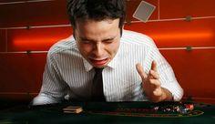Kehabisan deposit pasti menjadi sangat tidak menyenangkan terlebih lagi jika bank offline, untuk itu sebaiknya mengisi deposit agen poker online sedikit banyak