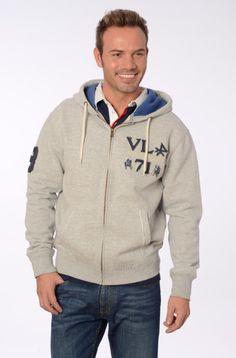 Prendas con precios muy atractivos 😉  http://www.valecuatro.com/es/34-sudaderas  www.valecuatro.com