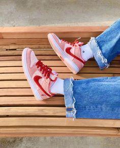 Mens Vans Shoes, Dr Shoes, Swag Shoes, Hype Shoes, Me Too Shoes, Vans Men, Nike Men, Shoes Sneakers, Jordan Shoes Girls