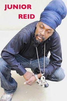 1000+ images about reggae on Pinterest | Burning Spear, Ska and ...