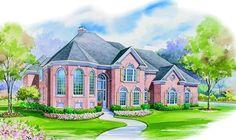 Houseplan+402-00968