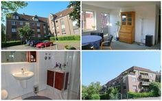Wie wärs mal mit einer hellen und sonnigen Eigentumswohnung in Hannover Wettbergen?- mehr dazu im Link - gepinnt vom Immobilienmakler in Hannover: arthax-immobilien.de