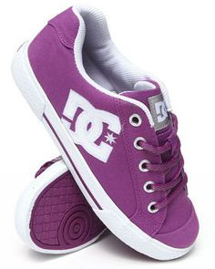 lovethis chelsea tx sneakers by dc shoes