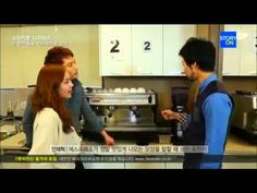 Super Couple Diary Ep1 full) Eugene Ki Taeyoung YouTube - YouTube