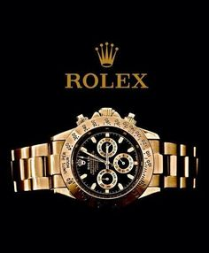Custom Diamond Rolex Watches up to off for men and women. All watches can be fully customized as per your requirements including making it a unique fully iced out watch. Rolex Watches For Men, Luxury Watches For Men, Cool Watches, Rolex Diamond Watch, Expensive Watches, Omega Seamaster, Rolex Datejust, Beautiful Watches, Watch Brands