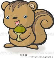 Výsledek obrázku pro veverka kreslená Charlie Brown, Winnie The Pooh, Disney Characters, Fictional Characters, Art, Art Background, Winnie The Pooh Ears, Kunst, Performing Arts
