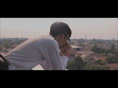 Dialog Dini Hari - Gurat Asa (Un-Official Music Video)