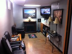 auto body shop office images metro accident repair center auto body shop pinterest shops. Black Bedroom Furniture Sets. Home Design Ideas