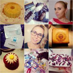Pandora by Liliana Pinto: Momentos Instagram #20