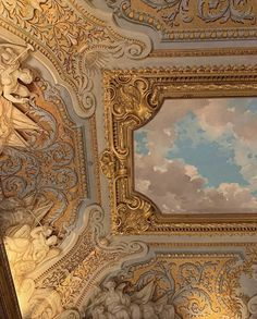 Gold Aesthetic, Classy Aesthetic, Travel Aesthetic, Aesthetic Vintage, Architecture Baroque, Beautiful Architecture, Architecture Portfolio, Architecture Sketchbook, Modern Architecture