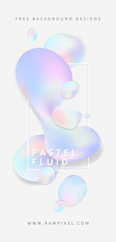1b3c213211 Download beautiful free and premium royalty-free pastel fluid vectors, PSD,  mockups,