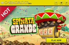 CasinoFloor-SpinataGrande
